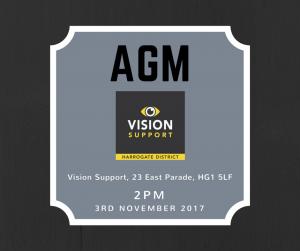 AGM 17 facebook