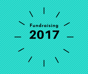 Fundraising 2017
