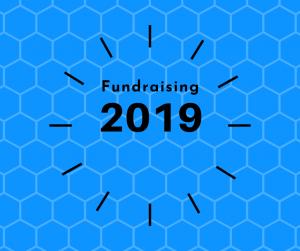 Fundraising 2019