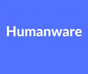 Humanware Link