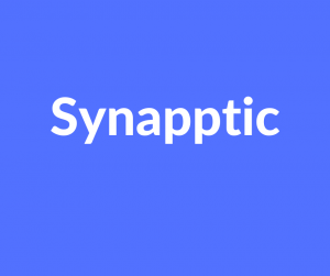 Snapptic products link