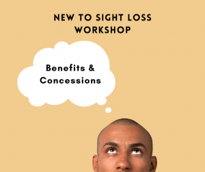 Benefits & Concessions